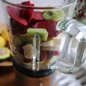Smoothie-Bowl-Mix